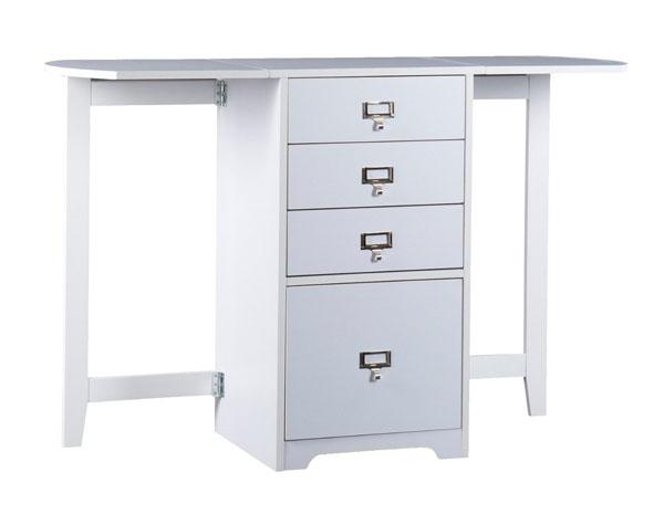 SEI_foldout_table_pdtimg_02