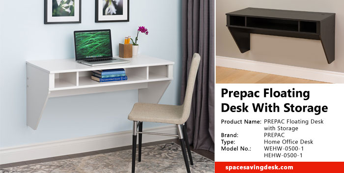 Prepac Designer Floating Desk Review  Space Saving Desk. Tv Table. Cosmetic Desk. Card Tables Target. Office Paper Storage Drawers. Child Size Desk. Man At A Desk. Plastic Table Covers. Metal Loft Bed With Desk Underneath