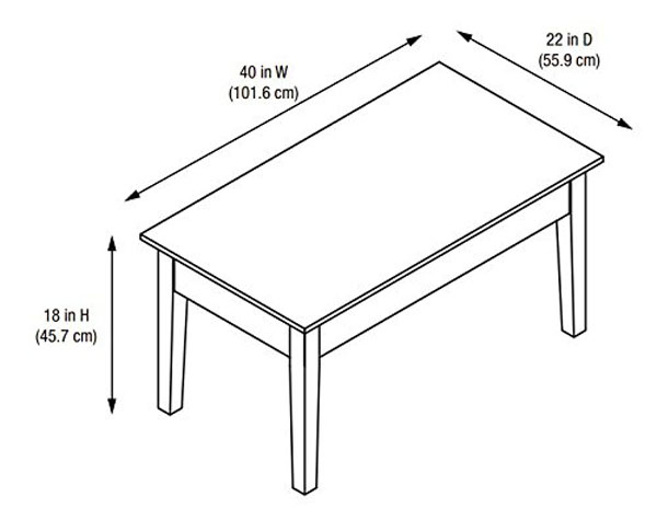 dorelliving_coffeetable_hiddentable_pdtimg_01