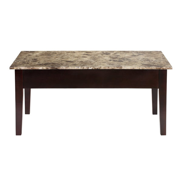 dorelliving_coffeetable_hiddentable_pdtimg_03