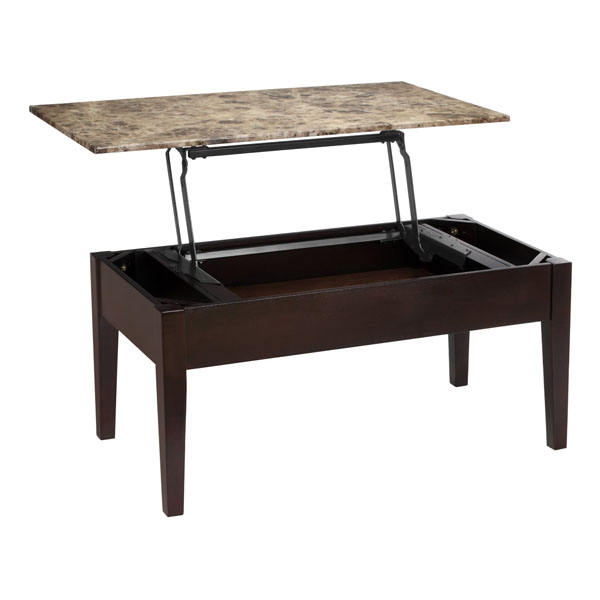 dorelliving_coffeetable_hiddentable_pdtimg_04