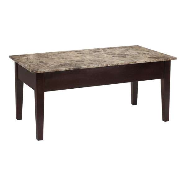 dorelliving_coffeetable_hiddentable_pdtimg_05