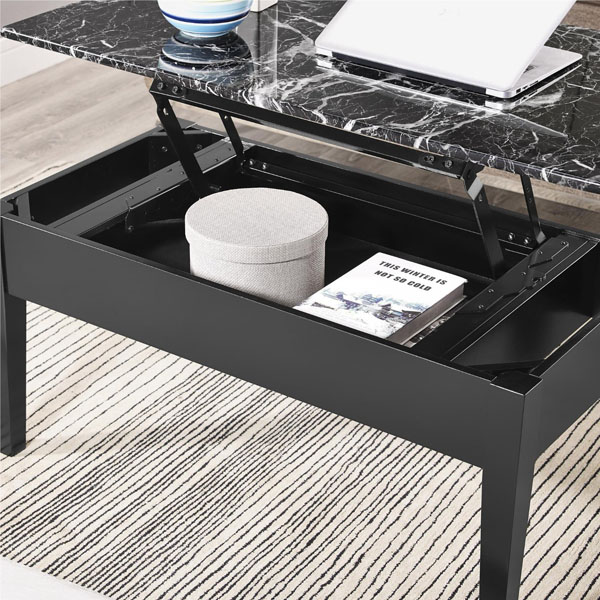 dorelliving_coffeetable_hiddentable_pdtimg_07