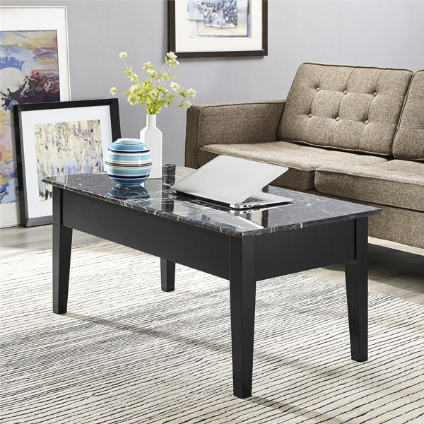 dorelliving_coffeetable_hiddentable_pdtimg_09