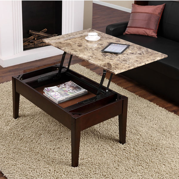dorelliving_coffeetable_hiddentable_pdtimg_10