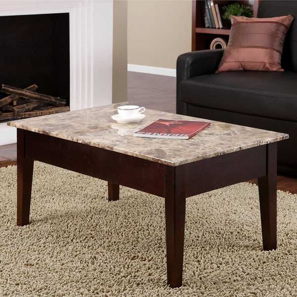 dorelliving_coffeetable_hiddentable_pdtimg_12