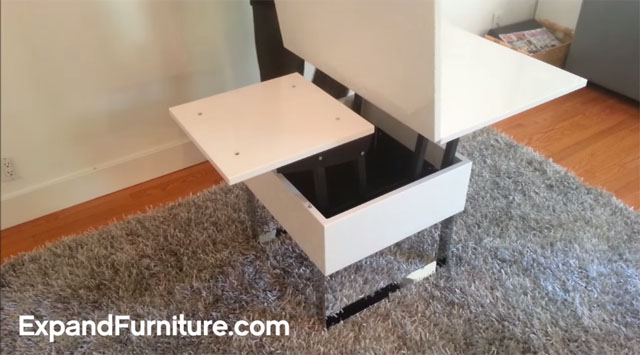 expandfurniturevideodemo_01