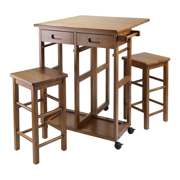winsomespacesavertablewith2stools_pdtimg_04