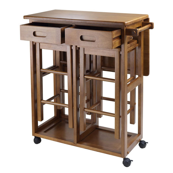 winsomespacesavertablewith2stools_pdtimg_05