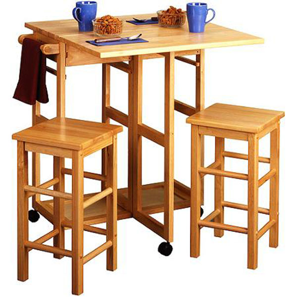 winsomespacesavertablewith2stools_pdtimg_07