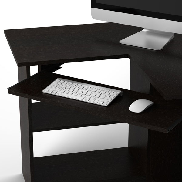 essentialhome_computercornerdesk_pdtimg_01
