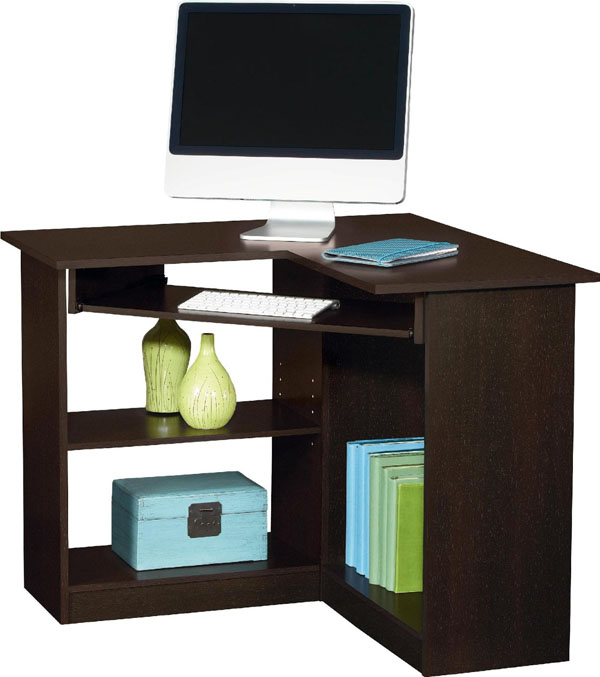 essentialhome_computercornerdesk_pdtimg_03
