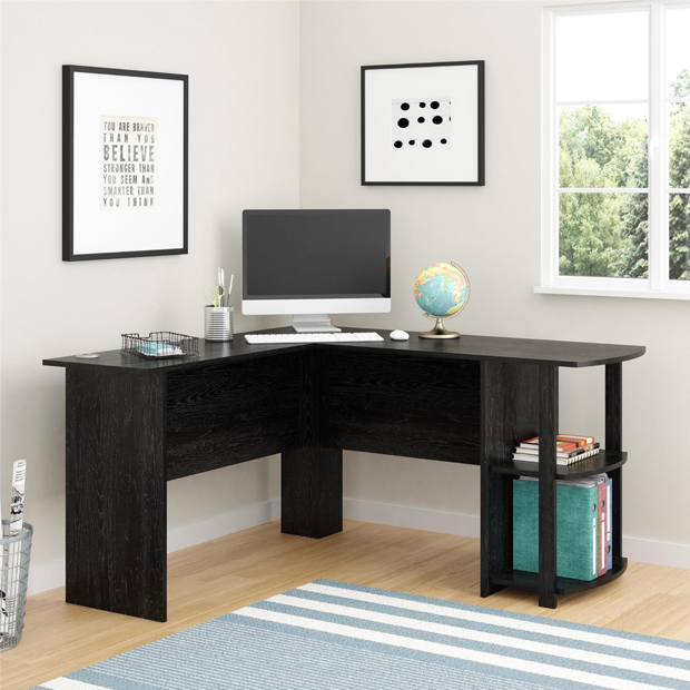 altracornerdesk_pdtimg_01