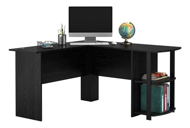 altracornerdesk_pdtimg_04