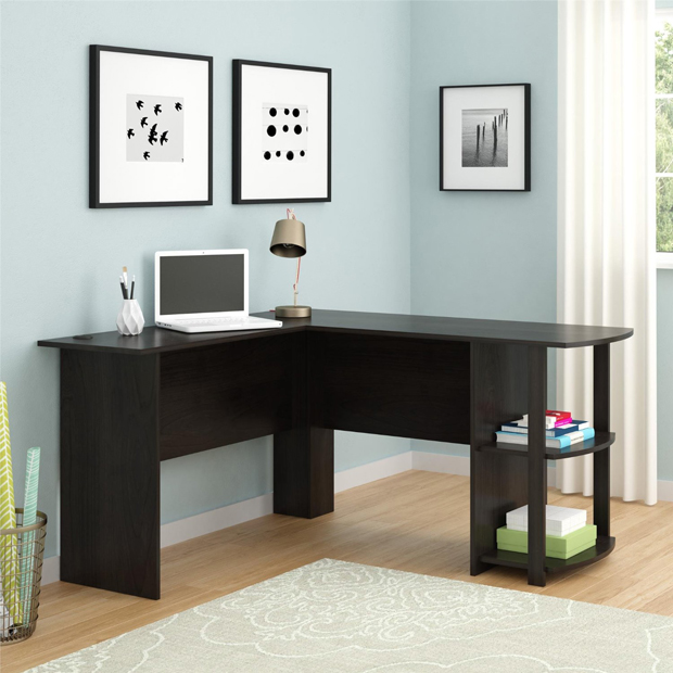 altracornerdesk_pdtimg_05