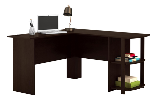 altracornerdesk_pdtimg_07