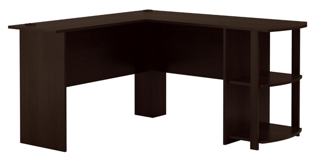 altracornerdesk_pdtimg_08