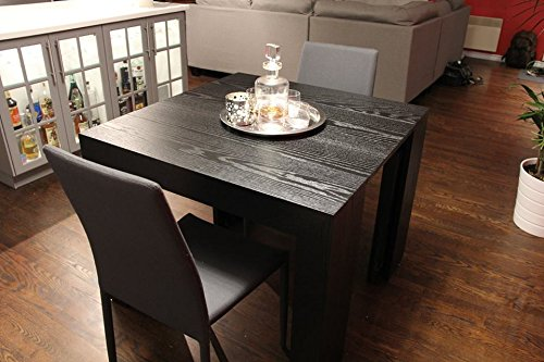 Transformer Extendable Dining Table Review Space Saving Desk - Transformer table canada