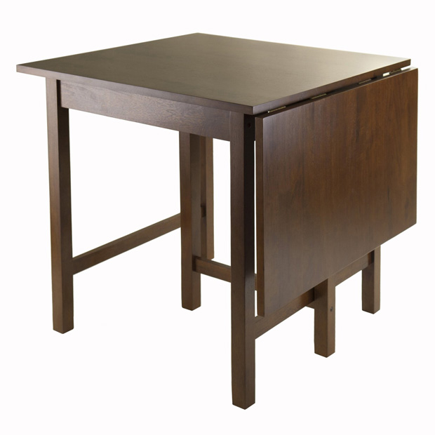 winsome_dropleaf_diningtable_pdtimg_01