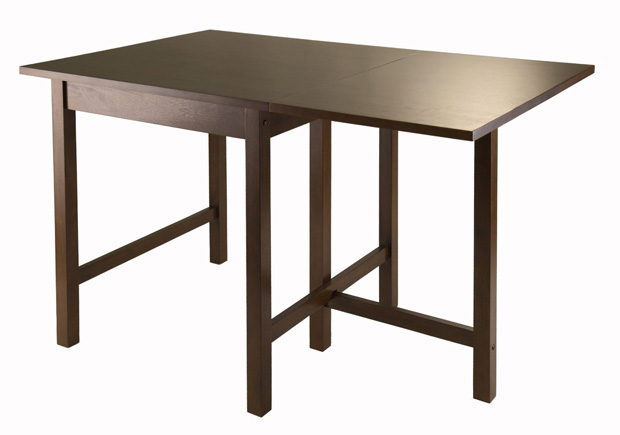 winsome_dropleaf_diningtable_pdtimg_02